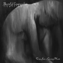 Tears from a Grieving Heart (Gatefold) - Vinile LP di Mournful Congregation