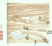 Erntefeuer - Vinile 10'' di Darkwood