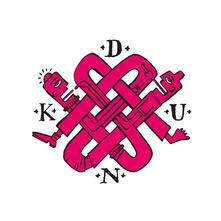 Dunk - Vinile LP di Dunk