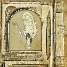 Malaplacenta - Vinile LP di Atrax Morgue