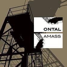 Amass - Vinile LP di Ontal