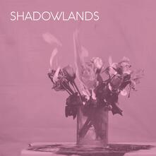 003 - Vinile LP di Shadowlands