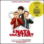 Cover CD � nata una star?