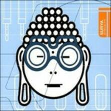 Faster Than a Speeding Bullet - Don't Stop (Scotti Re-Edits Maxi Single) - Vinile LP di Ish