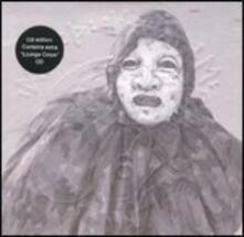 Peaceful Snow - Vinile LP di Death in June