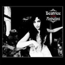 A due - Vinile LP di Beatrice Antolini