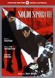 Cover Dvd DVD Soldi sporchi
