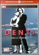 Cover Dvd DVD Denti