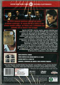 Donnie Brasco di Mike Newell - DVD - 2