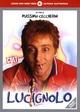 Cover Dvd DVD Lucignolo