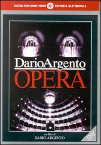 Locandina Opera