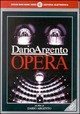 Cover Dvd Opera