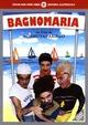 Cover Dvd DVD Bagnomaria