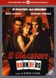 Cover Dvd DVD Il Giocatore - Rounders