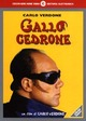 Cover Dvd DVD Gallo cedrone