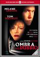 Cover Dvd L'ombra del dubbio