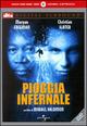 Cover Dvd DVD Pioggia infernale