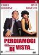 Cover Dvd Perdiamoci di vista!