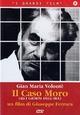 Cover Dvd DVD Il caso Moro