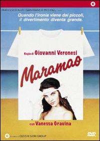Maramao (1988)