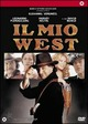 Cover Dvd DVD Il mio west