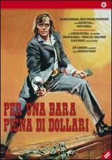 Film Per una bara piena di dollari Demofilo Fidani