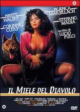 Film Il miele del diavolo Lucio Fulci