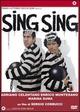Cover Dvd Sing Sing