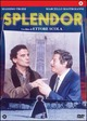 Cover Dvd Splendor