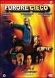 Cover Dvd DVD Furore cieco