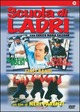 Cover Dvd Scuola di ladri