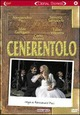 Cover Dvd DVD Cenerentolo