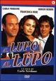 Cover Dvd DVD Al lupo al lupo