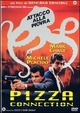 Cover Dvd Pizza Connection