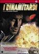Cover Dvd DVD I dinamitardi