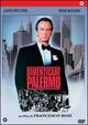Cover Dvd DVD Dimenticare Palermo
