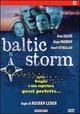Cover Dvd DVD Baltic Storm