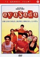 Cover Dvd Ovosodo