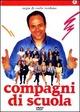 Cover Dvd Compagni di scuola