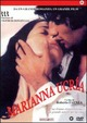 Cover Dvd DVD Marianna Ucrìa