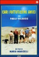 Cover Dvd DVD Cari fottutissimi amici
