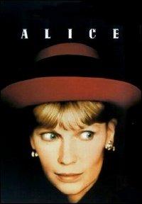 Alice Allen .w