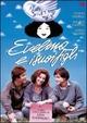 Cover Dvd Evelina e i suoi figli