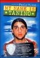 Cover Dvd DVD My Name Is Tanino