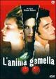 Cover Dvd DVD L'anima gemella