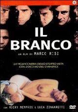 Film Il branco Marco Risi