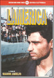 Cover Dvd Lamerica