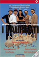 Cover Dvd DVD I laureati