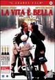 Cover Dvd La vita � bella