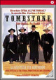 Cover Dvd Tombstone